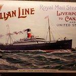 Photo of EPIC The Irish Emigration Museum