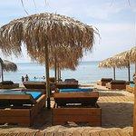 Photo of Ammos Seaside in Saint George