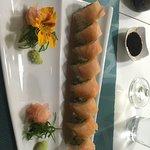 Photo of Numu Cocina