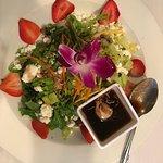 My Pretty Salad