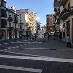 Museo all'aperto Bilotti (Mab)の写真