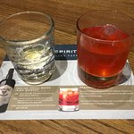 Teeling Whiskey Distillery Foto