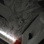 Room 55 ภาพ