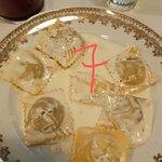Photo of Le Cucine Mandarosso