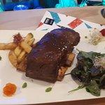 Photo of Chapeau! Restaurant Cafe Bar