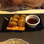 Foto de Restaurante Viggos