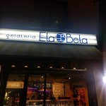 صورة فوتوغرافية لـ Gelateria Eta Beta