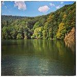 Foto de Dilijan National Park