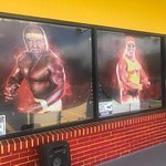 Photo of Hogan's Beach Shop
