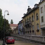 Φωτογραφία: Hungarian Heritage House