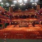 Aylesbury Waterside Theatreの写真