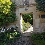 写真Iford Manor: The Peto Garden枚