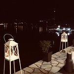 Foto de Seaside Restaurant
