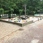 Bild från Kinderboerderij De Boerenzwaluw