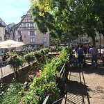 Photo de Vieille ville