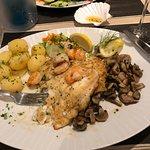 Photo of Fisherman's Seafood Bremen
