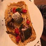 Foto de Restaurant Gabbiano Azzurro