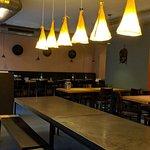 Hanok - Korean Grill & Restaurant照片