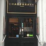 Фотография Chaophraya Manchester