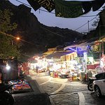 Photo of Darband