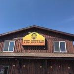 The Buffalo Bar의 사진