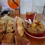 صورة فوتوغرافية لـ Bar La Licata
