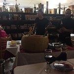 Angelo's Italian Market Foto