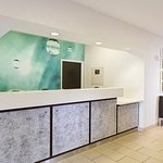 SpringHill Suites Phoenix North