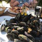 Billede af Restaurant Bracera