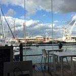 Billede af Harbour House V&A Waterfront