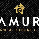 Photo of Samura Japanese Cuisine & Bar