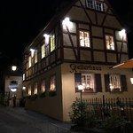Photo of Kellerhaus Chemnitz