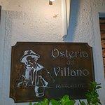 Photo of L'osteria Del Villano