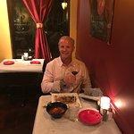 Foto de IL Pomodoro Italian Restaurant