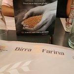 Photo of Birra & Farina