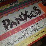 Foto de Panxos