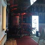 Photo of Paul's Kuche & Bar