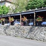 Foto di La Taverna di Vagliagli