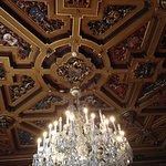 Castello di Miramare - Museo Storico Foto