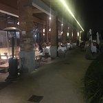 Ristorante Borgo di Vione照片