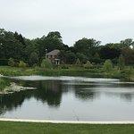Zdjęcie Cantigny Park