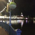 ภาพถ่ายของ The Boardwalk Casino & Entertainment World