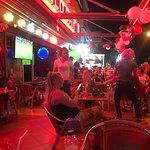 صورة فوتوغرافية لـ Anfield Bar