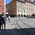 Foto de Hauptplatz