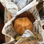 Photo of Sloppy Joe's