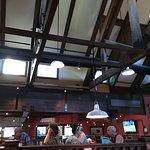 Foto di George's Corner Restaurant & Pub