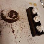 صورة فوتوغرافية لـ Barracuda Restaurant