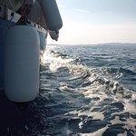 Foto de Sail the Day - Skiathos Sailing Trips
