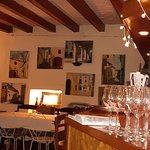 Restaurante Les Bruixes Foto