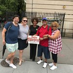Photo de Taste Harlem Food & Cultural Tours